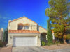 Photo of 2757 DEVITA Circle, Las Vegas, NV 89117 (MLS # 2048295)