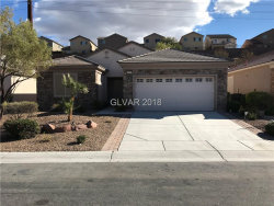 Photo of Henderson, NV 89044 (MLS # 2048323)