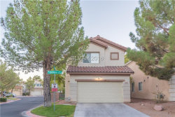 Photo of 9909 CALABASAS Avenue, Las Vegas, NV 89117 (MLS # 2048332)