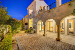 Photo of 11836 KINGSBARNS Court, Las Vegas, NV 89141 (MLS # 2048336)