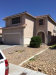 Photo of 9563 Windborne Ave Avenue, Las Vegas, NV 89147 (MLS # 2048363)