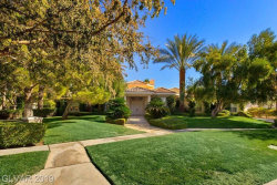 Photo of 2331 DOLPHIN Court, Henderson, NV 89074 (MLS # 2048385)