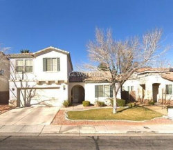 Photo of 2536 GRANGE Avenue, Henderson, NV 89074 (MLS # 2048422)