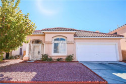 Photo of 7887 WINDWARD Road, Las Vegas, NV 89147 (MLS # 2048428)