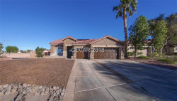 Photo of 8340 LONGMONT Drive, Las Vegas, NV 89123 (MLS # 2048460)