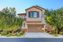 Photo of 10853 GREY SEAL BAY Street, Las Vegas, NV 89179 (MLS # 2048464)
