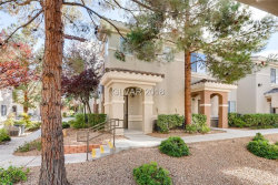 Photo of 9050 WARM SPRINGS Road, Unit 2146, Las Vegas, NV 89148 (MLS # 2048491)