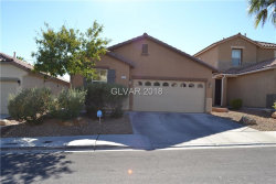 Photo of 9121 PATRICK HENRY Avenue, Las Vegas, NV 89149 (MLS # 2048497)