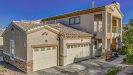 Photo of 201 KAELYN Street, Unit 3, Boulder City, NV 89005 (MLS # 2048518)