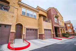 Photo of 3975 HUALAPAI Way, Unit 279, Las Vegas, NV 89129 (MLS # 2048550)