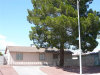 Photo of 2229 MELINDA Avenue, Las Vegas, NV 89101 (MLS # 2048576)