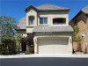Photo of 9252 WORSLEY PARK Place, Las Vegas, NV 89145 (MLS # 2048587)