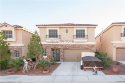 Photo of 5997 GORDON CREEK Avenue, Las Vegas, NV 89139 (MLS # 2048613)