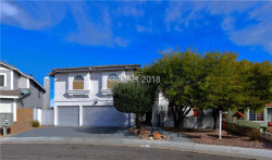 Photo of 2916 CHARMING DALE Way, Las Vegas, NV 89117 (MLS # 2048628)