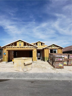 Photo of 10416 SKYE ARROYO Avenue, Las Vegas, NV 89166 (MLS # 2048668)