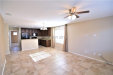 Photo of 7605 Finishing Touch Court, Las Vegas, NV 89149 (MLS # 2048750)