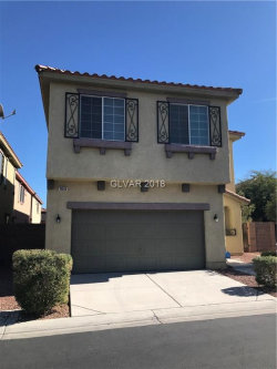 Photo of 10540 LESSONA Street, Las Vegas, NV 89141 (MLS # 2048770)