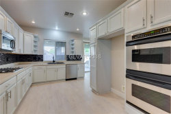 Photo of 10654 CASA BIANCA Street, Las Vegas, NV 89141 (MLS # 2048790)
