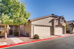 Photo of 138 TAPATIO Street, Henderson, NV 89074 (MLS # 2048802)