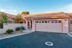 Photo of 617 CERVANTES Drive, Henderson, NV 89014 (MLS # 2048871)