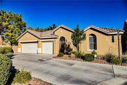 Photo of 8608 SPOTTED FAWN Court, Las Vegas, NV 89131 (MLS # 2049012)