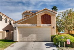 Photo of 3100 OCEAN VIEW Drive, Las Vegas, NV 89117 (MLS # 2049072)
