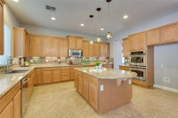 Photo of 8308 MOUNT LOGAN Court, Las Vegas, NV 89131 (MLS # 2049081)