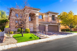Photo of 1464 EUROPEAN Drive, Henderson, NV 89052 (MLS # 2049124)