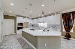 Photo of 2000 ARBOR FOREST Street, Las Vegas, NV 89134 (MLS # 2049159)