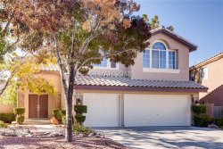 Photo of 2405 JUNIPER CANYON Court, Las Vegas, NV 89134 (MLS # 2049188)
