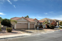 Photo of 691 MAGNUM Court, Henderson, NV 89052 (MLS # 2049203)