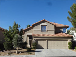 Photo of 245 ELKINS Circle, Henderson, NV 89074 (MLS # 2049232)