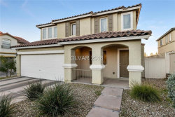 Photo of 1923 SUNSET VILLAGE Circle, Henderson, NV 89014 (MLS # 2049315)