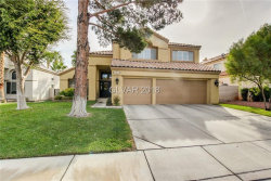 Photo of 2067 SAPPHIRE VALLEY Avenue, Henderson, NV 89074 (MLS # 2049360)
