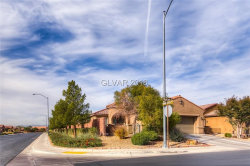 Photo of 4067 VULCAN Street, Las Vegas, NV 89122 (MLS # 2049414)