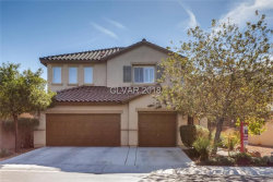 Photo of 183 VINE CLIFF Avenue, Henderson, NV 89002 (MLS # 2049476)