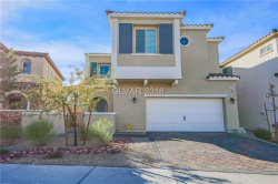 Photo of Henderson, NV 89011 (MLS # 2049571)