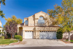 Photo of 3336 INDIAN MOON Drive, Las Vegas, NV 89129 (MLS # 2049601)