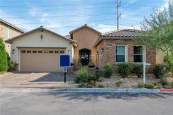 Photo of 7324 DURAND PARK Street, Las Vegas, NV 89129 (MLS # 2049654)