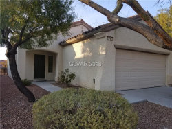Photo of 2163 OLIVER SPRINGS Street, Henderson, NV 89052 (MLS # 2049711)
