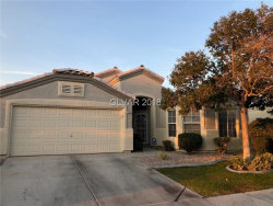 Photo of 2526 NEW SALEM Avenue, Henderson, NV 89052 (MLS # 2049726)