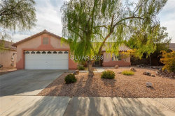 Photo of 1037 KENNEBUNK Circle, Henderson, NV 89015 (MLS # 2049760)