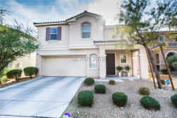 Photo of 7295 PEPPERBOX Avenue, Las Vegas, NV 89179 (MLS # 2049812)