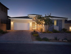 Photo of 33 COSTA TROPICAL Drive, Henderson, NV 89011 (MLS # 2049843)