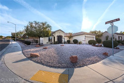 Photo of 2279 Otter Rock Ave Avenue, Unit ---, Henderson, NV 89074 (MLS # 2049847)