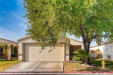 Photo of 1911 WINTER HILL Street, Las Vegas, NV 89106 (MLS # 2049854)