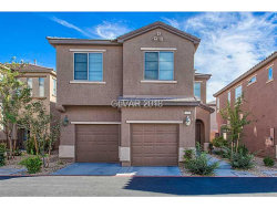 Photo of 678 CALAMUS PALM Place, Henderson, NV 89011 (MLS # 2049876)