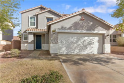 Photo of 190 KINGS CANYON Court, Henderson, NV 89012 (MLS # 2049887)