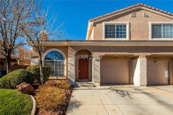 Photo of 10231 RISING TREE Street, Las Vegas, NV 89183 (MLS # 2049896)