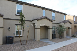 Photo of 4594 TOWNWALL Street, Las Vegas, NV 89115 (MLS # 2049924)